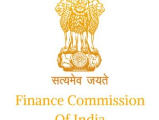 finance commission
